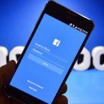 Mẹo giúp quản lý facebook cho người nổi tiếng trở nên dễ dàng hơn