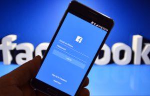 mẹo quản lý facebook cho người nổi tiếng