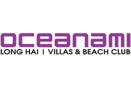 Oceanami