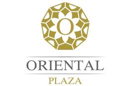 oriental-plaza