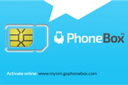 Phone box Việt Nam