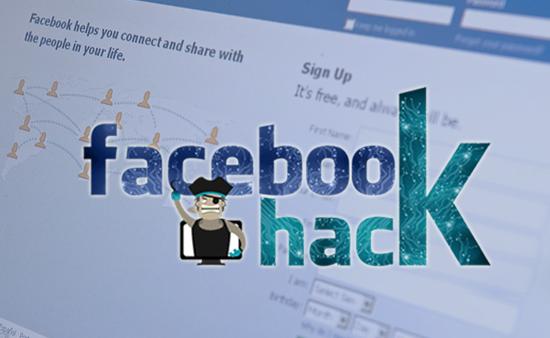 dịch vụ quản lý fanpage chống bị hack facebook