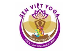 Sen Việt Yoga