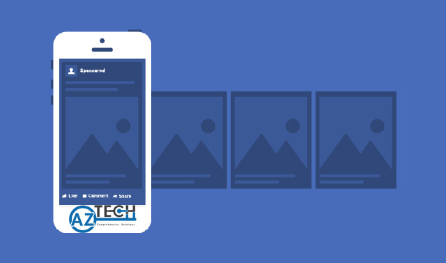 size video facebook
