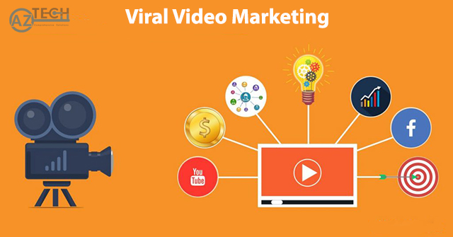 xây dựng viral video marketing