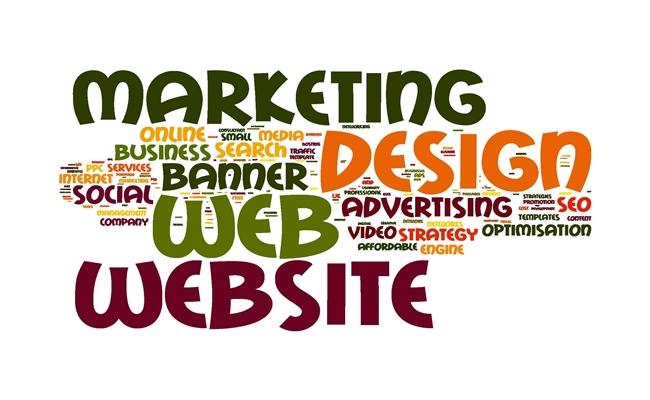 tại sao kinh doanh online bằng website ngày càng khó khăn