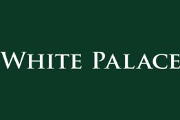 White palace