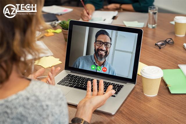 xu hướng video marketing năm 2020