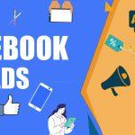 Các hình thức quảng cáo trên facebook phổ biến nhất, tối ưu chi phí