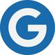 Icon Google Ads