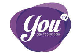Logo-YouTV