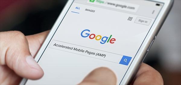 google-dan-dau