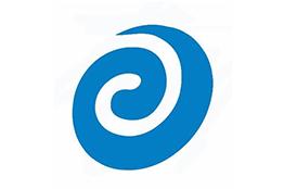 logo thuong hieu