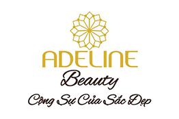 Adeline Beauty
