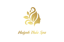 Huynh Thao Spa