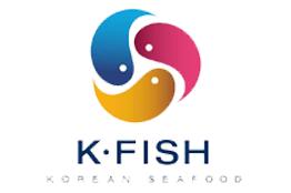 Kfish