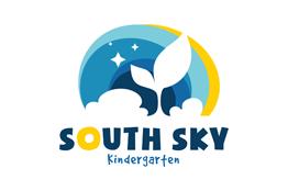 South Sky