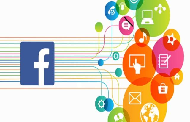 lưu ý khi sử dụng dịch vụ facebook marketing cho ngành thời trang