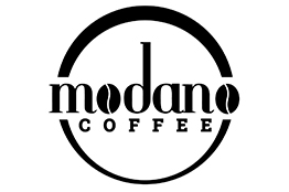 Modano Coffee