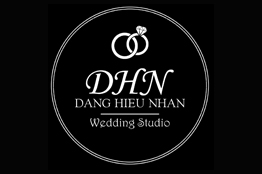 Nhân Wedding