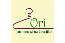 Ori Fashion Design