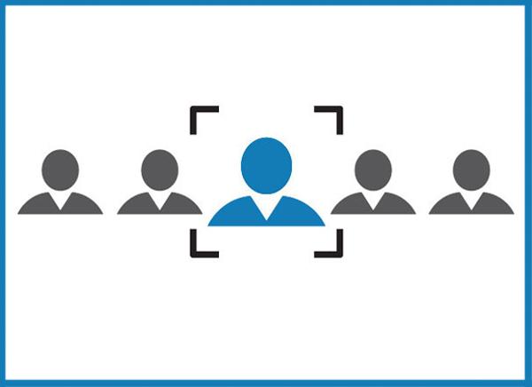 tuyển dụng nhân viên kinh doanh - AZTech