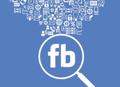 Ba thay đổi lớn đầu năm cần biết của Facebook