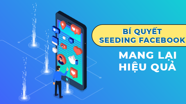 bi quyet seeding facebook