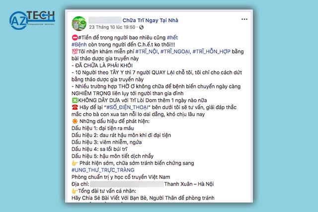 cac-tu-vi-pham-chinh-sach-facebook-2.jpg