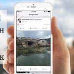 Cách đăng ảnh 360 lên Facebook đơn giản, thuận tiện, nhanh chóng