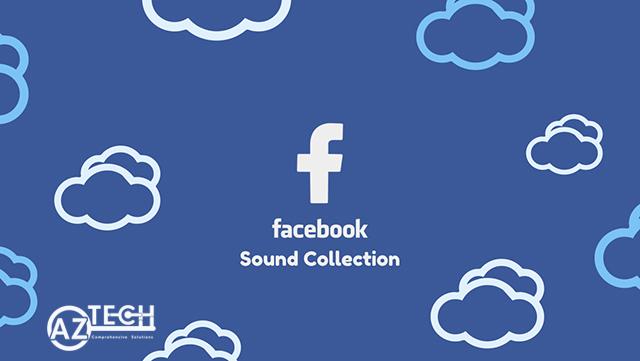 cách đăng video lên facebook không bị bản quyền