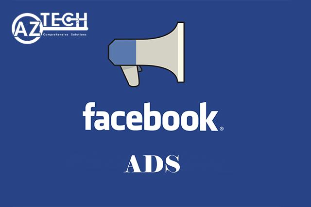 cách tăng đơn hàng trên facebook