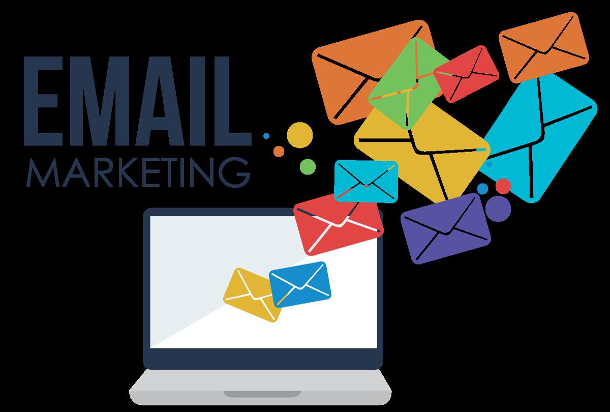 dịch vụ email marketing tốt nhất
