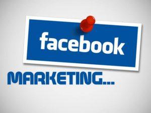 dịch vụ facebook marketing cho ngành thời trang hiệu quả