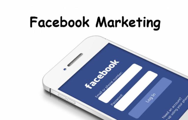 dịch vụ facebook marketing cho ngành thời trang thành công
