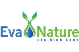 Eva nature