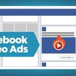 """Hướng dẫn chạy quảng cáo video trên Facebook """"tăng view"""" hiệu quả"""