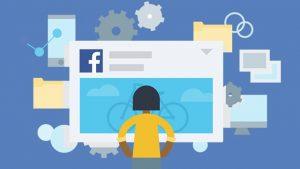 facebook sắp cho phép xóa mọi dấu vết truy cập khi lướt facebook