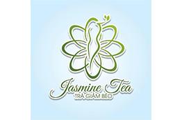 fasmine tea