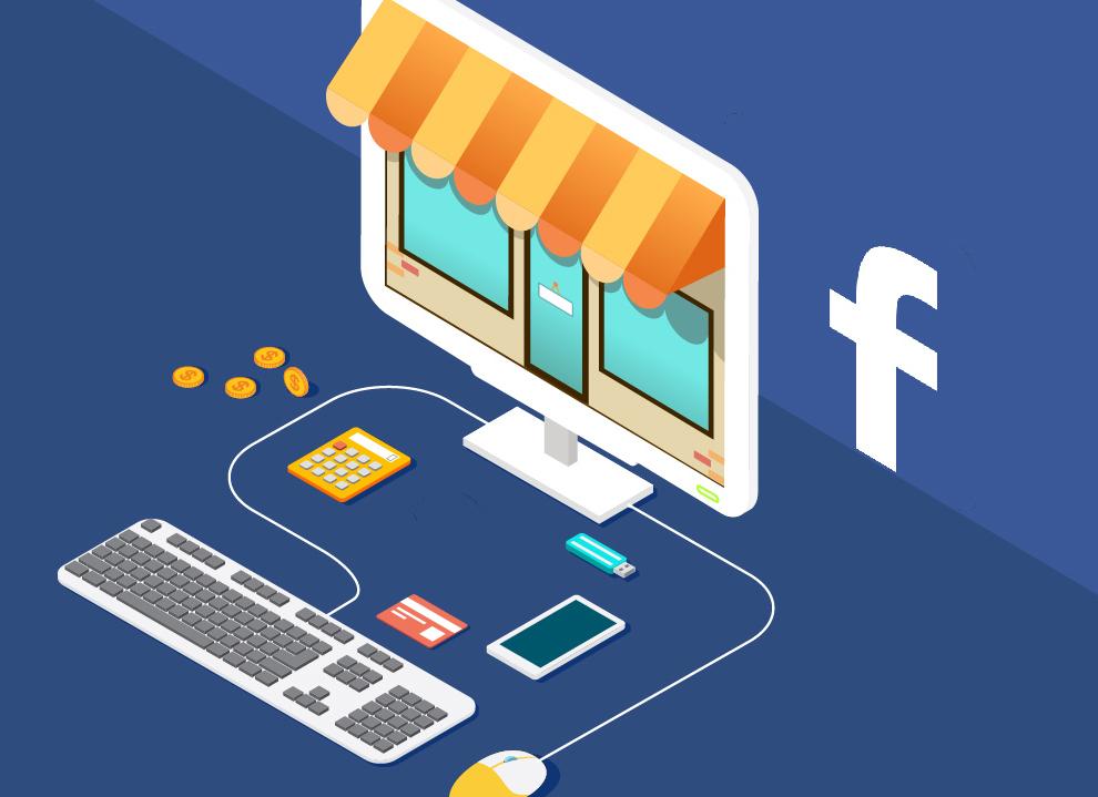 4 lưu ý cho chủ shop facebook quản lý fanpage