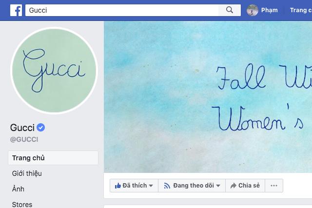 hướng dẫn xác minh doanh nghiệp trên facebook
