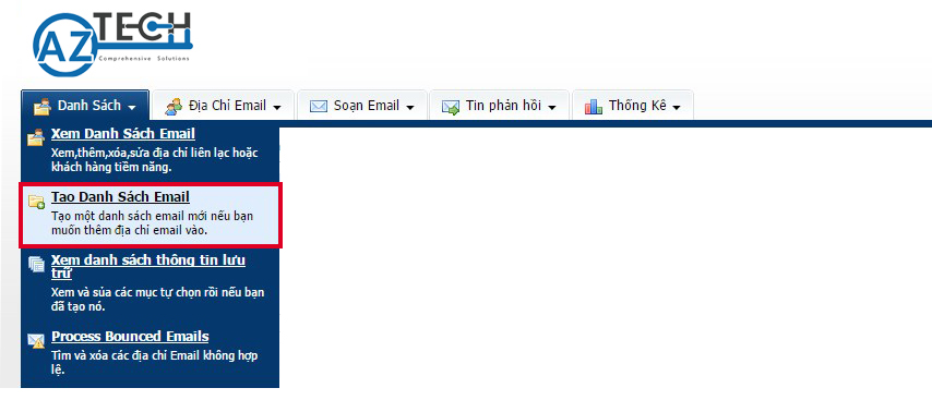 goi-email-marketing1