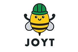 logo joyt