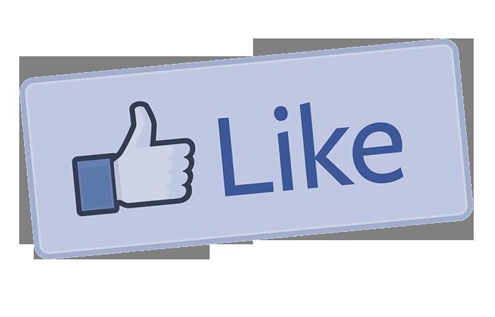 làm thế nào để trang facebook được nhiều người like