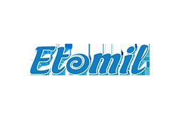 logo etomil