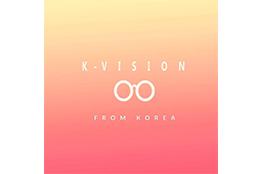 logo kvision
