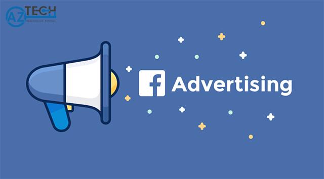 Marketing chủ động tiếp cận khách hàng