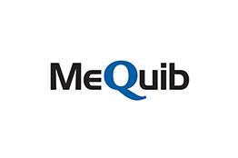 logo mequib