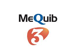 logo mequib3