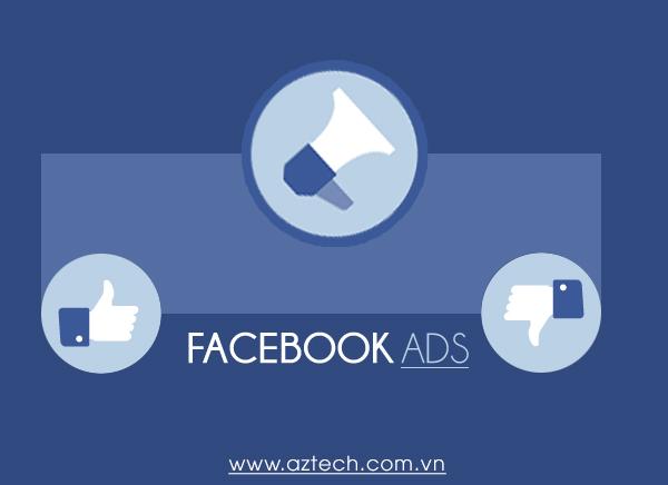 những điều nên và không nên khi quảng cáo trên facebook